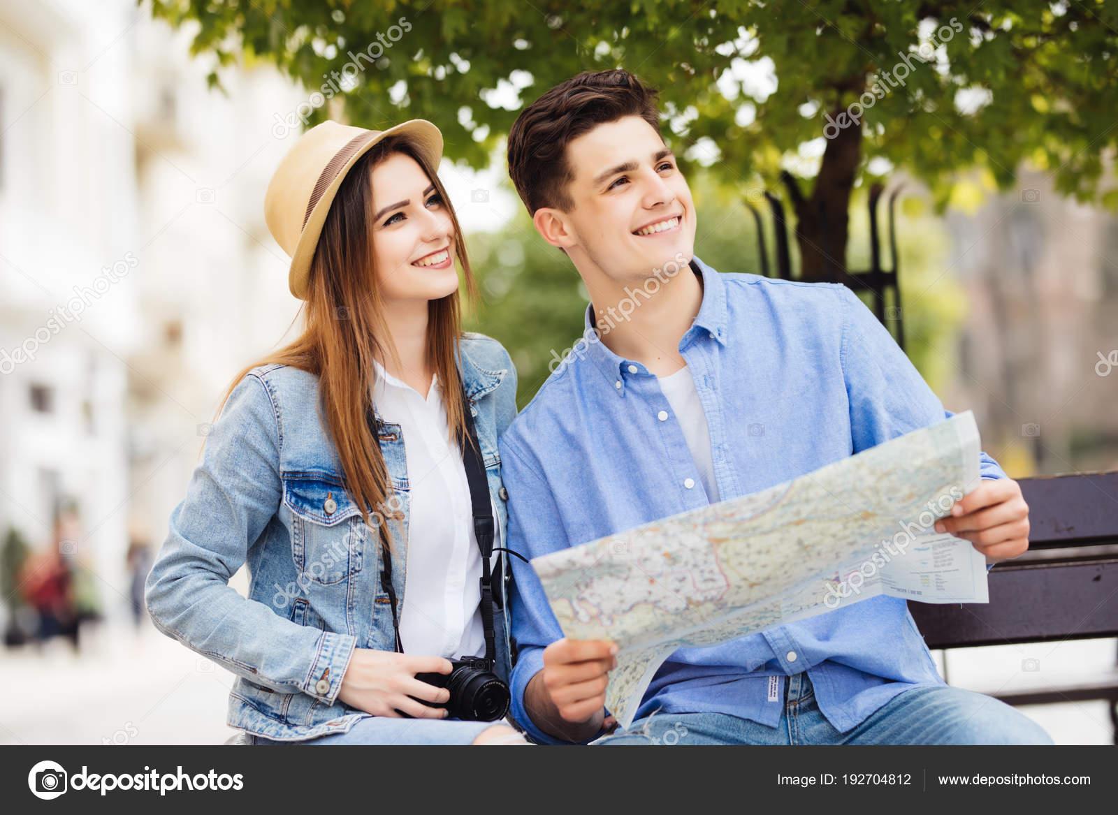 dating service portland maine