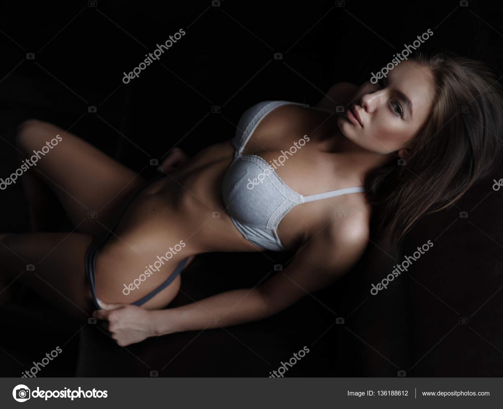 cuba sexy girls nude