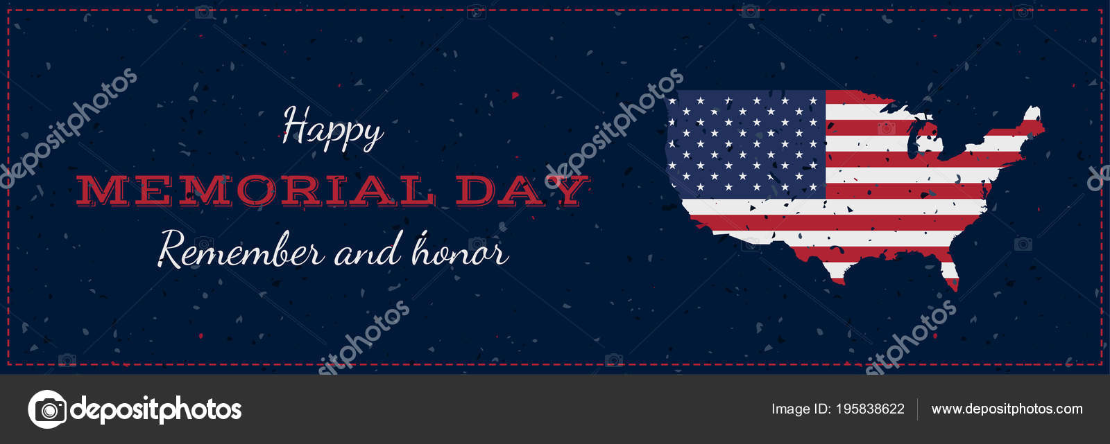Happy Memorial Day Usa Map Vintage Retro Greeting Card Flag ... on flat map of united states, printable flat map, flat map pennsylvania, world map, sua flat map, america flat map, chantry flats map, flat globe, flat map of countries, flat map of asia, future of the united states map, usa map, a flat map, flat global map, 48 united states map, red state blue state map, flat europe map, empty states map, flat continent map, globe flattened to map,