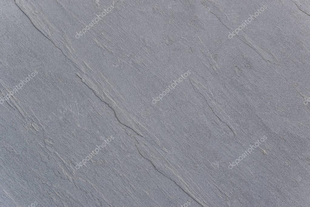 texture de mur en pierre noir fond photographie worldwide stock 130046862. Black Bedroom Furniture Sets. Home Design Ideas
