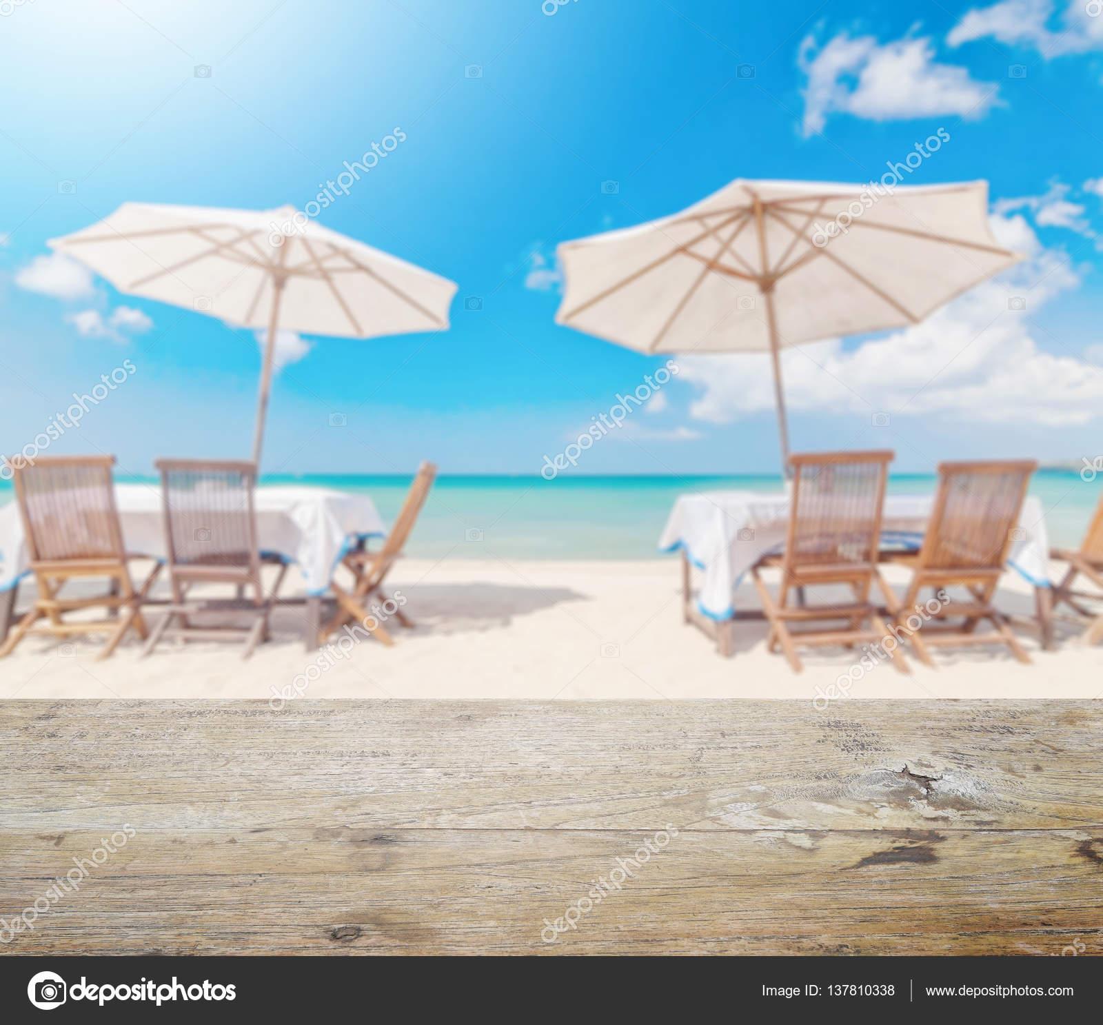 Фото на пляже топ