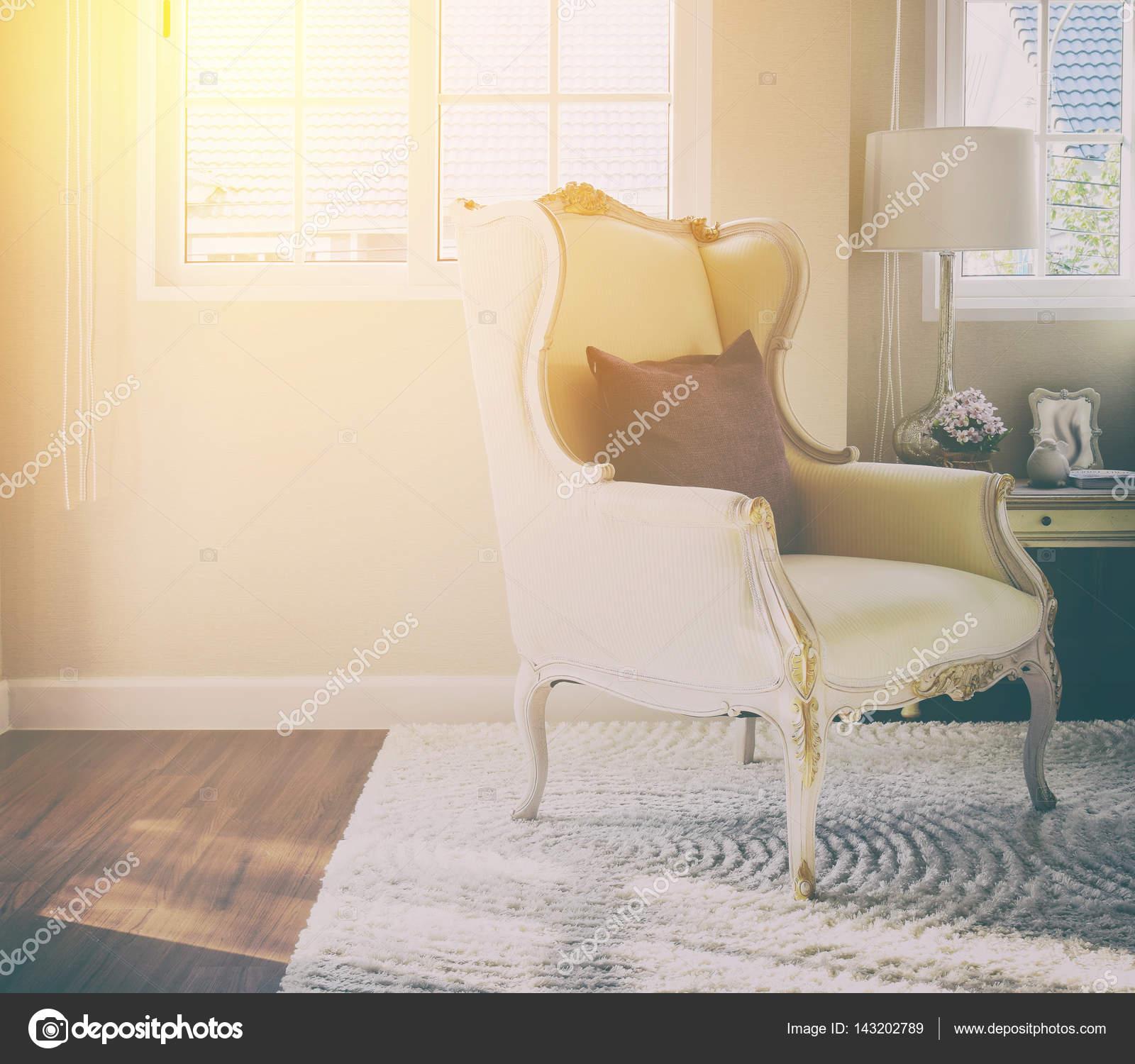 schlafzimmer vintage stil bettdecken qvc test dieler schlafsofas bis 200 forster lattenroste. Black Bedroom Furniture Sets. Home Design Ideas