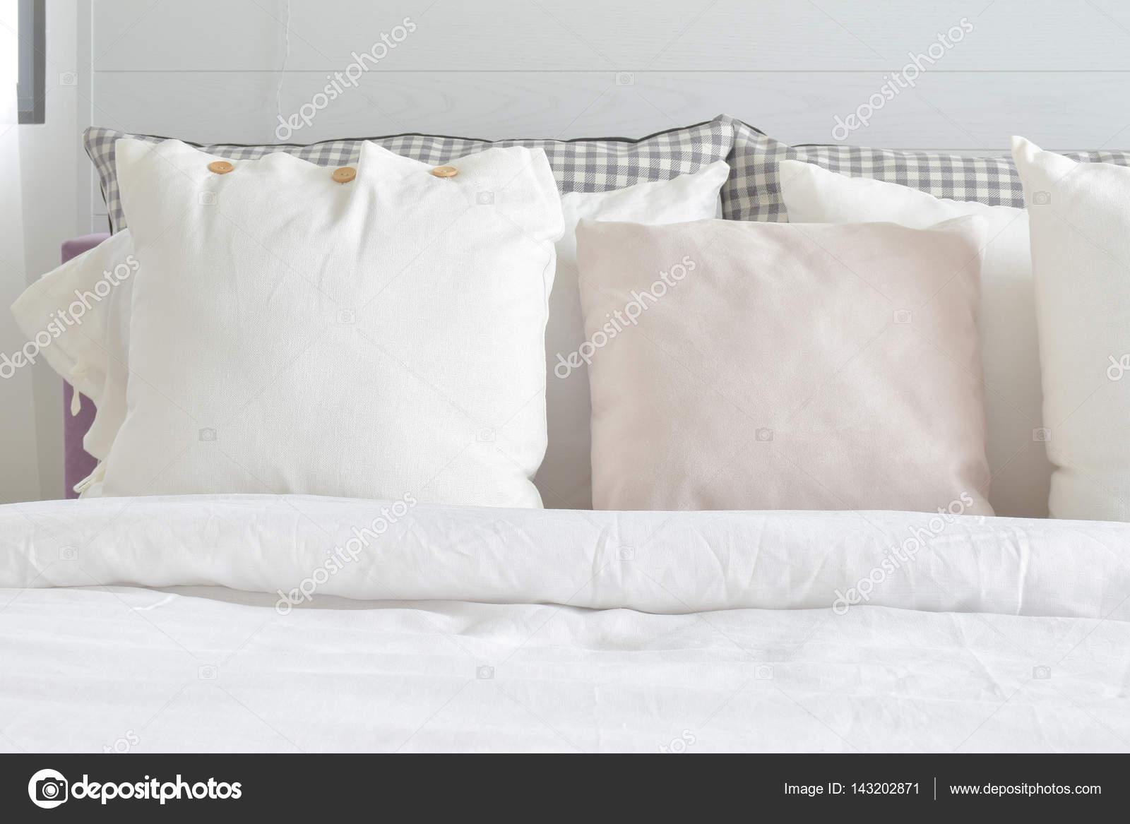 Camera da letto stile inglese anni posot class