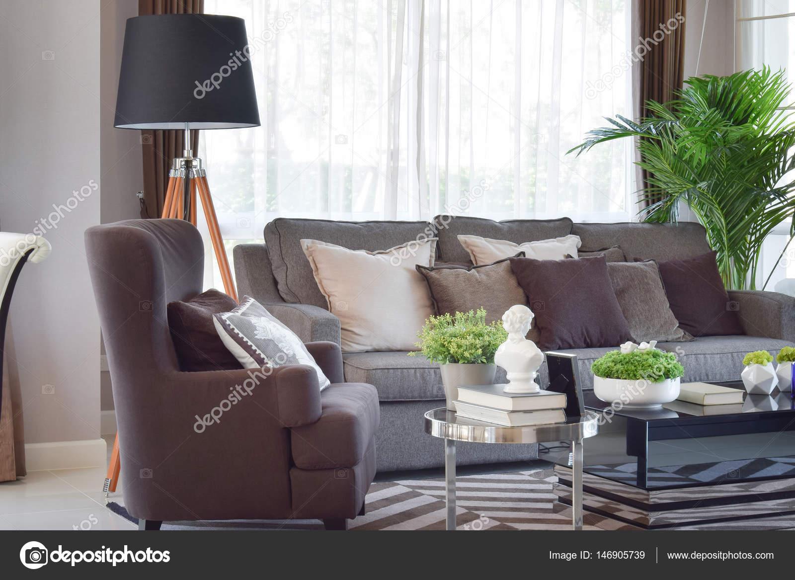 Stile europeo imbottita loveseat divano a due posti divano mobili