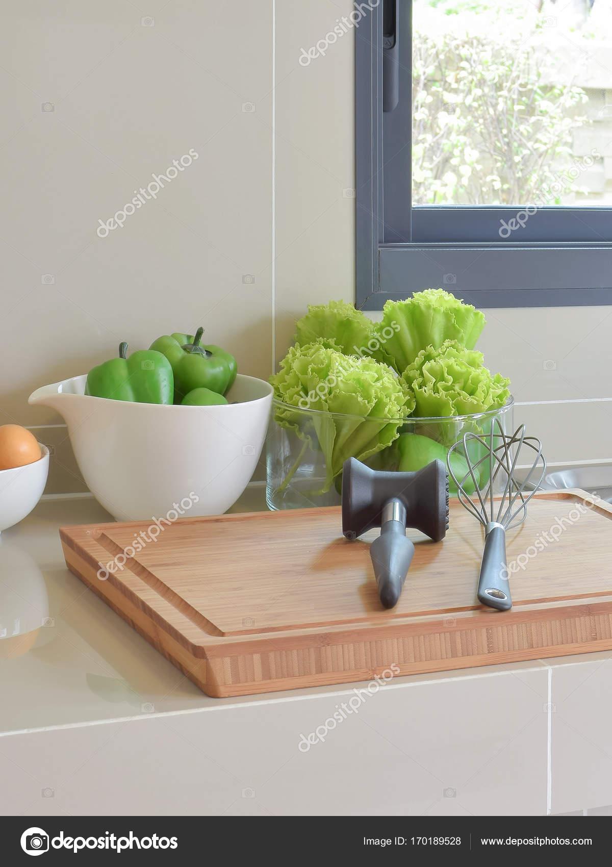 Despensa Com Utens Lios De Cozinha E Utens Lio De Cozinha Moderna