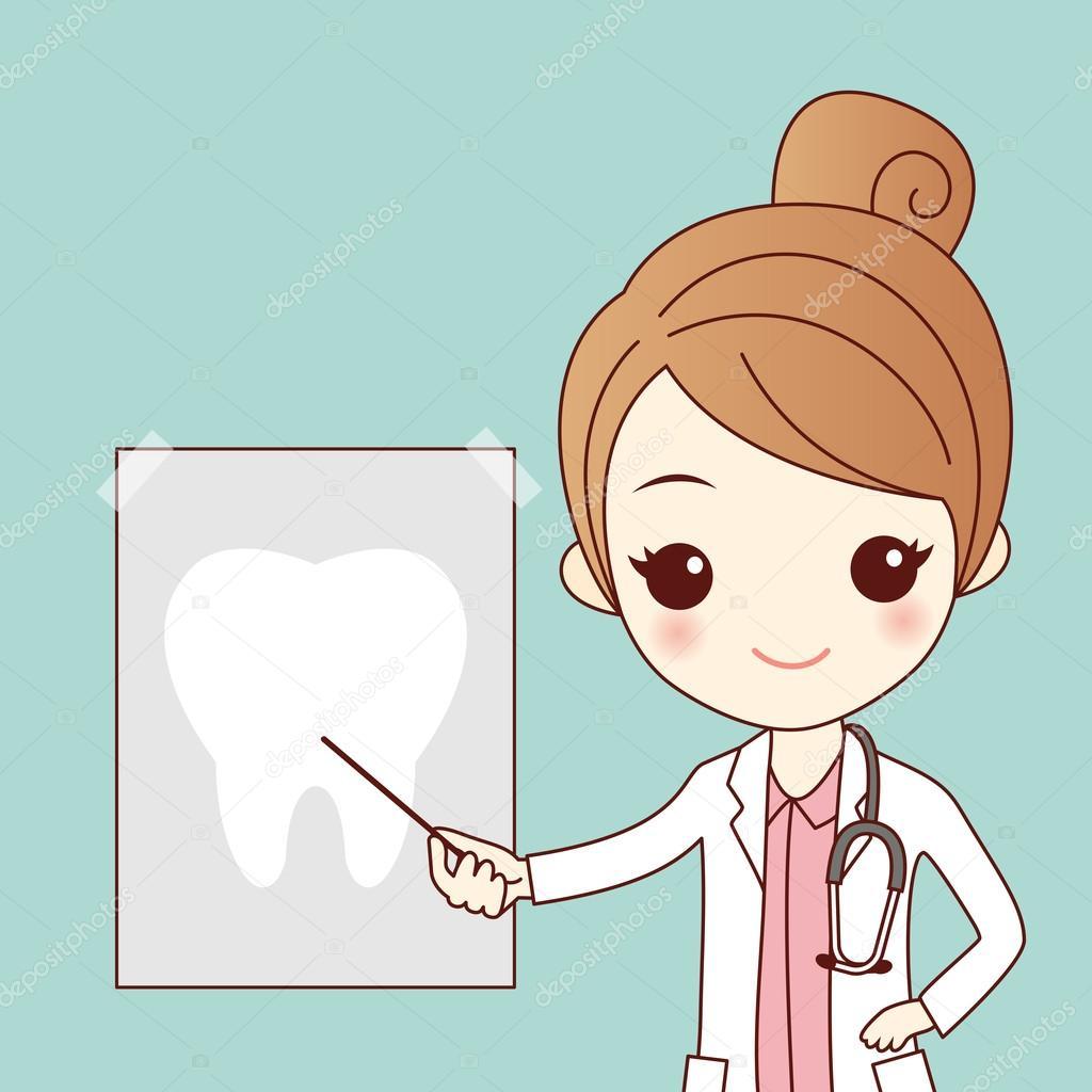 dentista de dibujos animados con el rayo de diente clip art tooth fairy clip art tooth with baseball hat