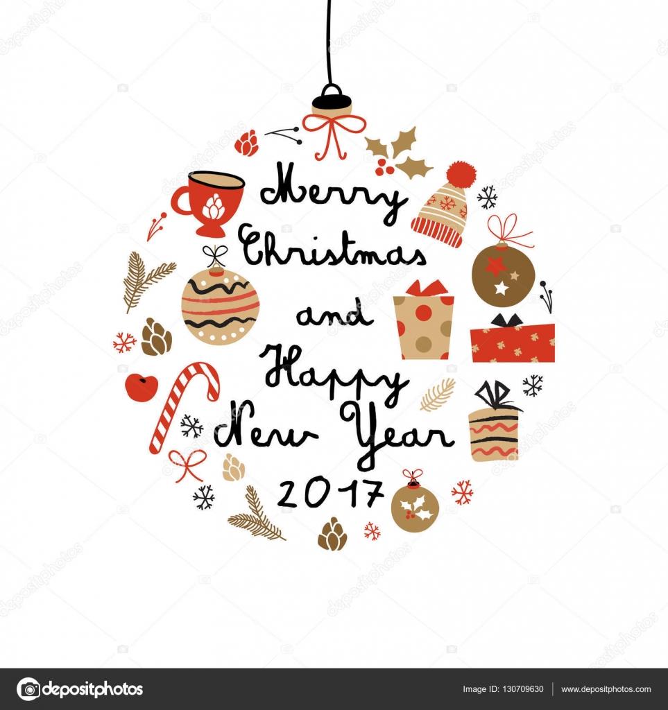 Felicitaciones De Navidad Modelos.Modelos De Tarjetas De Regalo De Navidad Tarjeta De