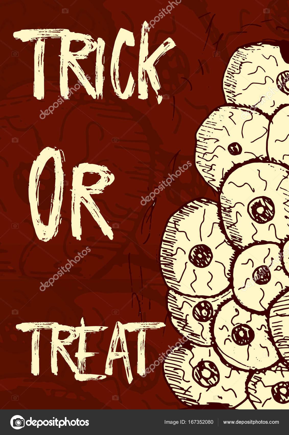 Invitaciones Fiesta Halloween Para Imprimir Mano Creadora