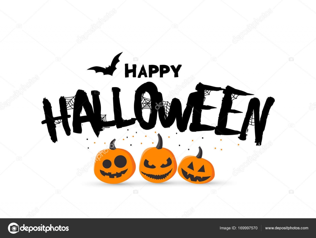 To acquire Halloween Happy banner pictures picture trends