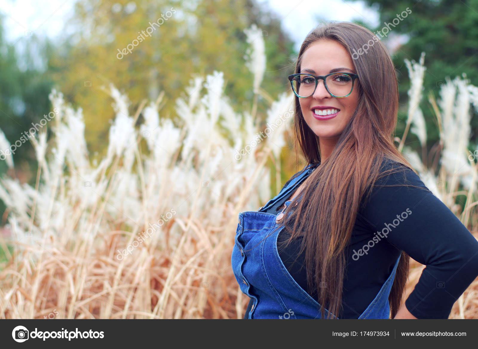 Frau landwirtschaft sucht mann