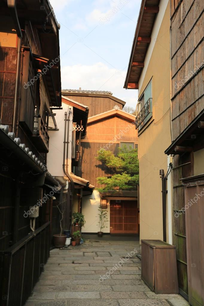 sameashk.yahoo.com.hk
