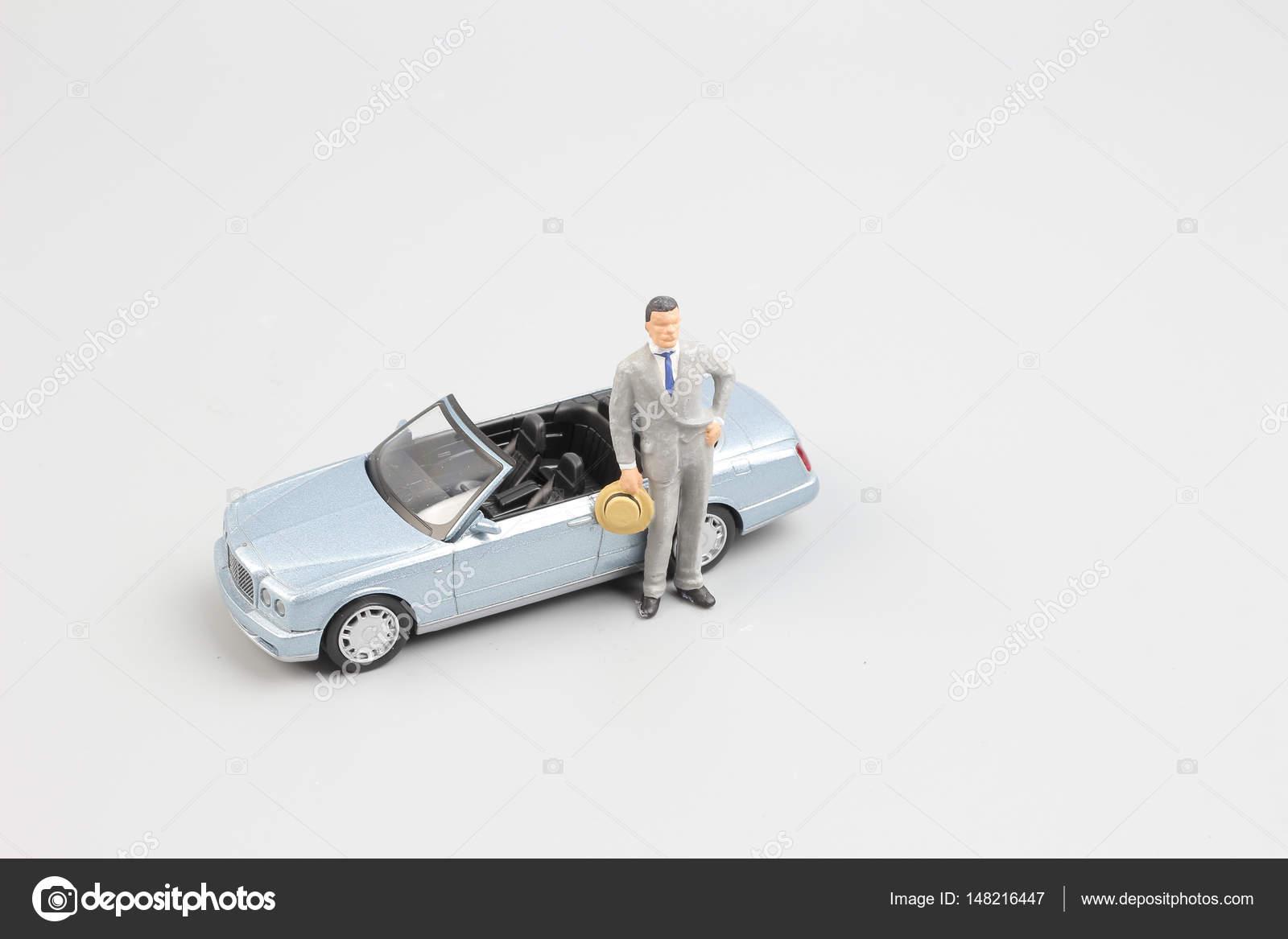 Auto sportive economiche yahoo dating