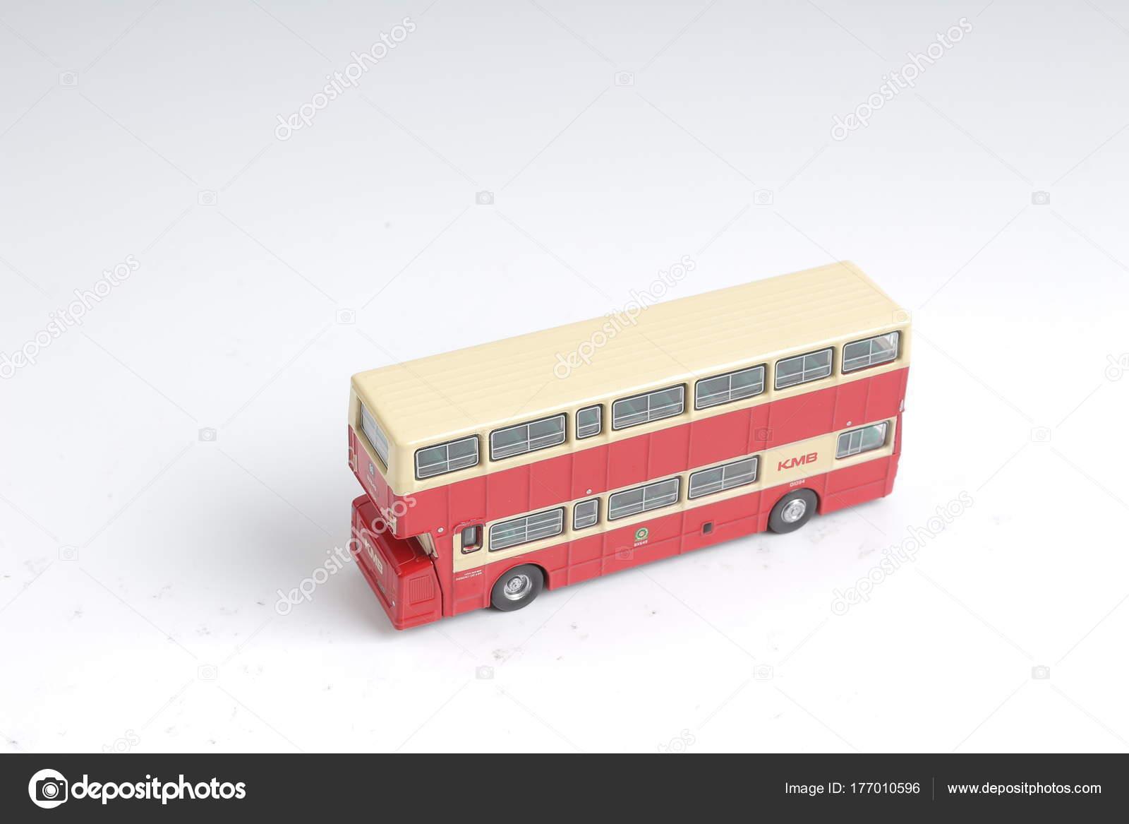 Red London Bus Spielzeug Von Hk Modell Redaktionelles Stockfoto Das Des Foto Sameashkyahoocomhk