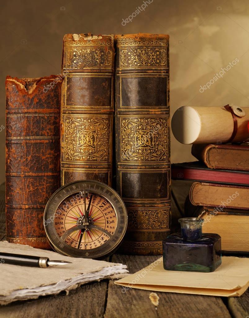 descargar libros antiguos