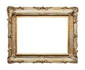 Fotografie Vintage picture frame