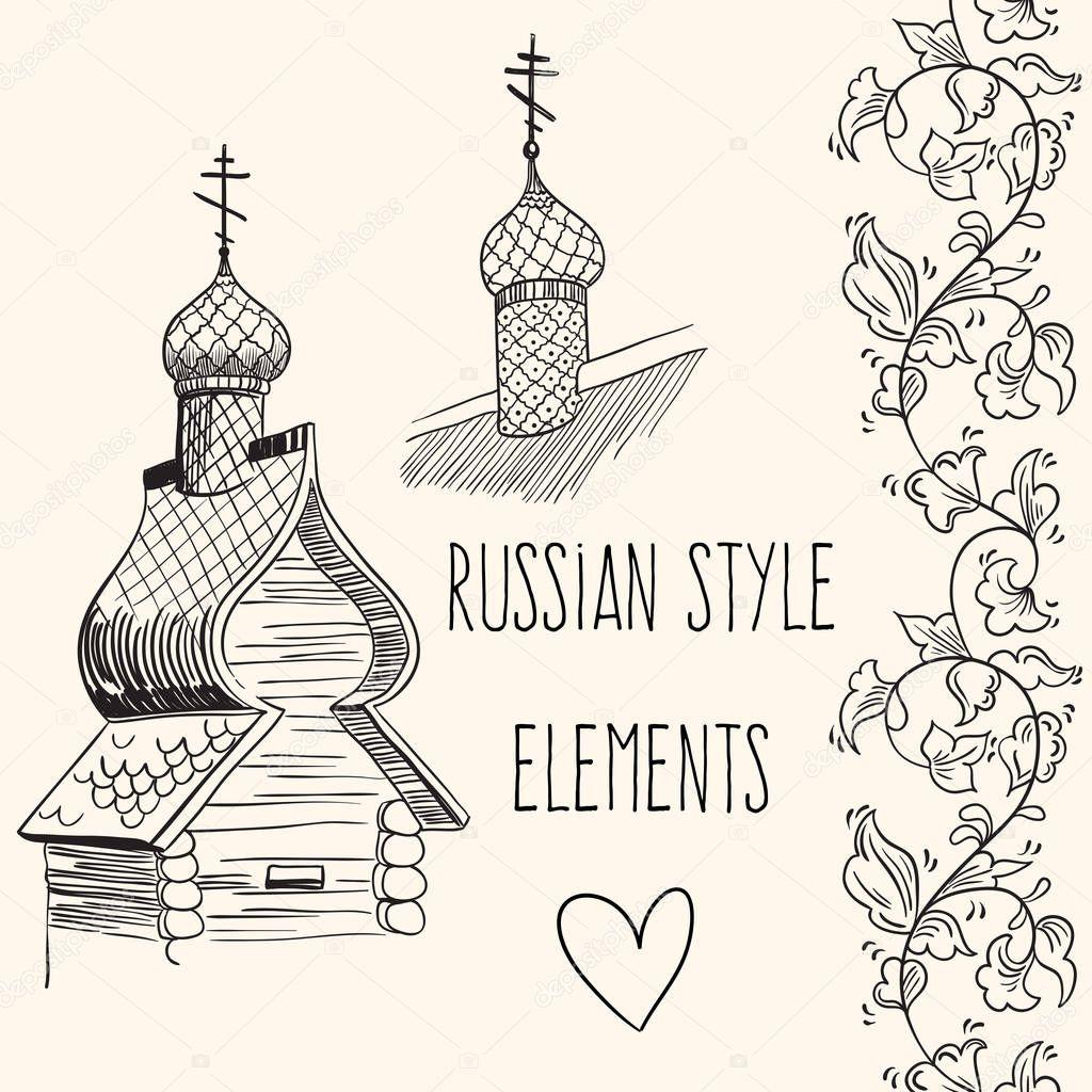 Spline03.mail.ru
