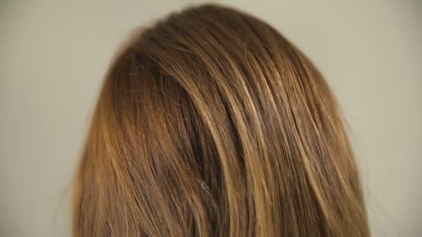 Darsonval für Haare