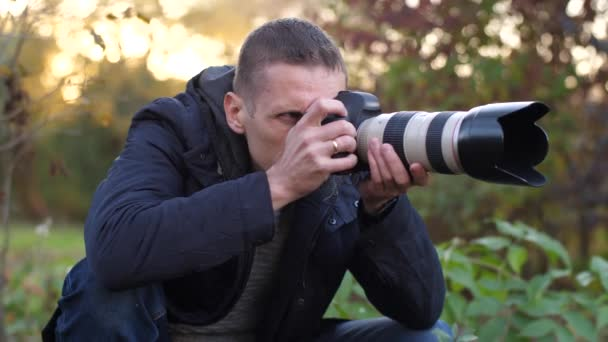 fotós fotózás ország oldalán