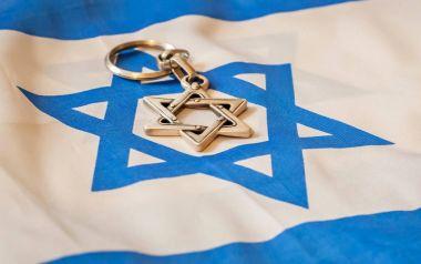 İsrail 'in Bağımsızlık Günü