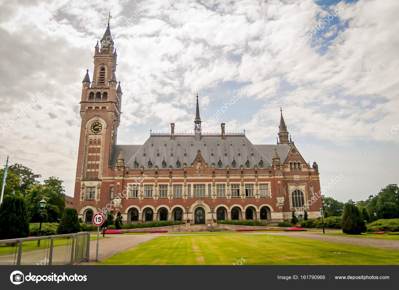 the viability of the international court There is also the option of the philippines going to international court of justice (icj) to directly resolve sovereignty-related disputes, or try to get the support of the un general assembly to.