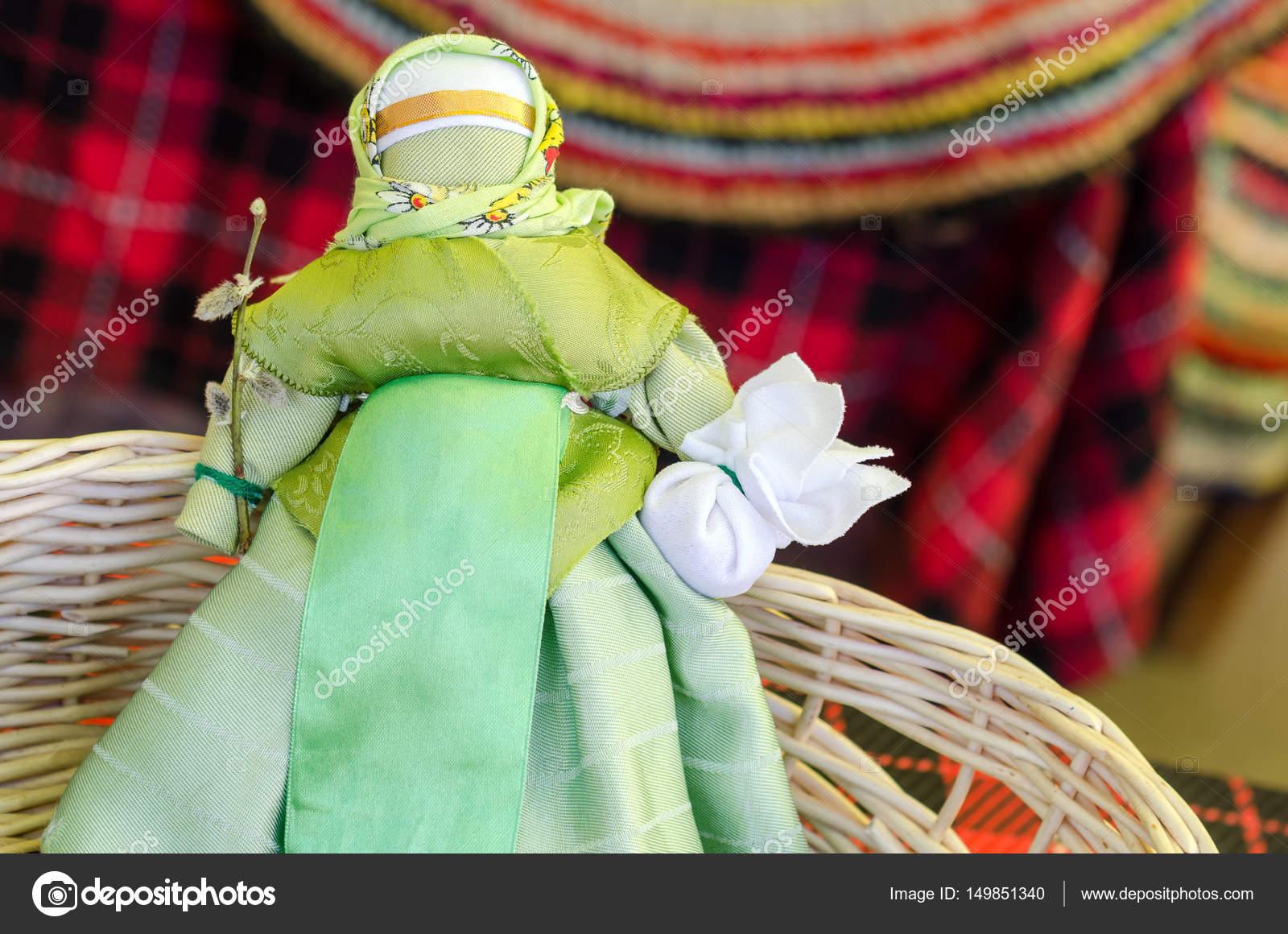 Ruský venkovský půvab ručně na veletrhu — Fotografie od bizoner777.gmail.com 121ea5cd04