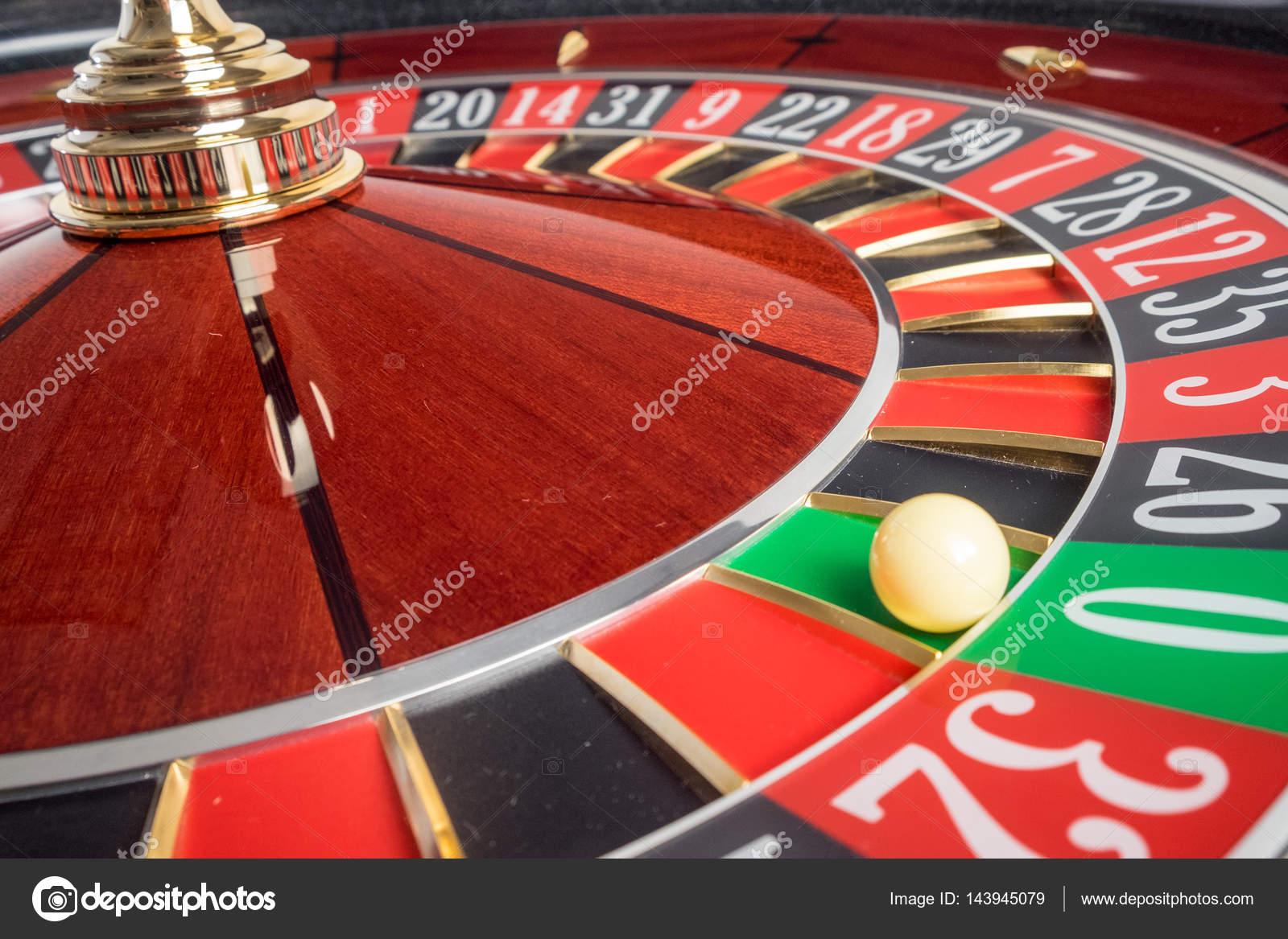 ru casino