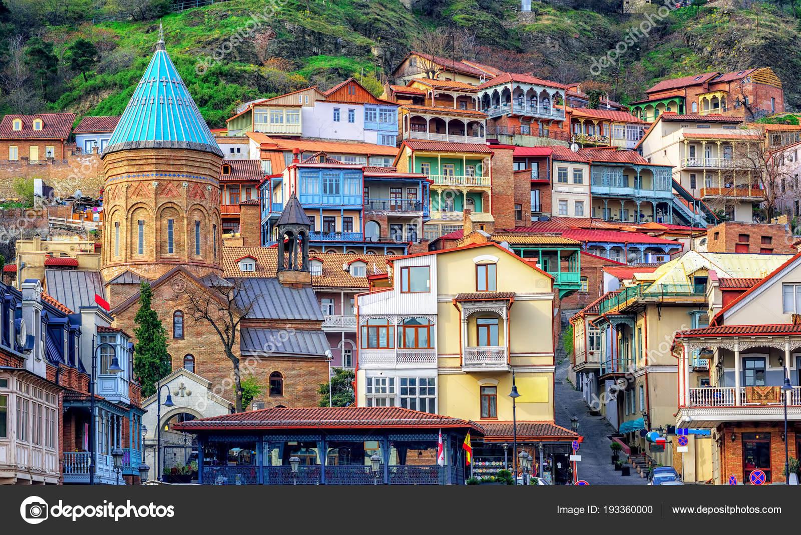 dating site in Georgië Tbilisi geen registratie dating online