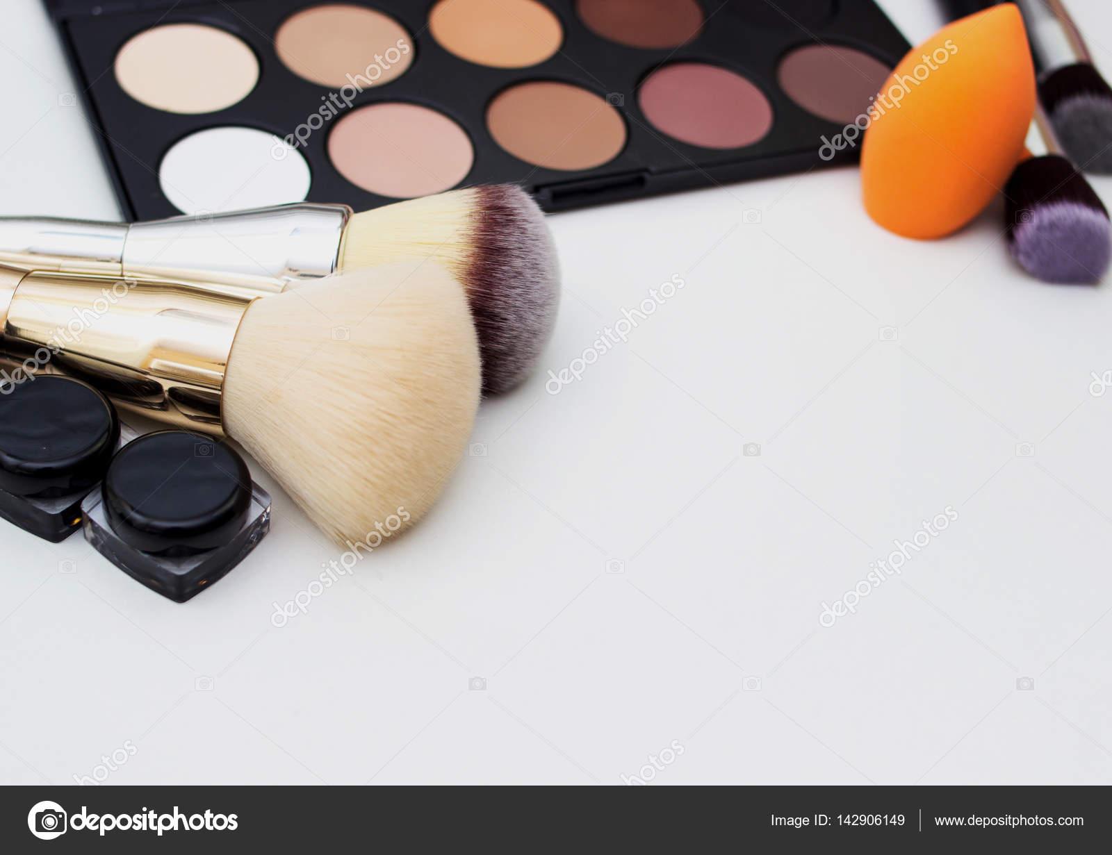 kosmetika-vse-dlya-vizazhistov