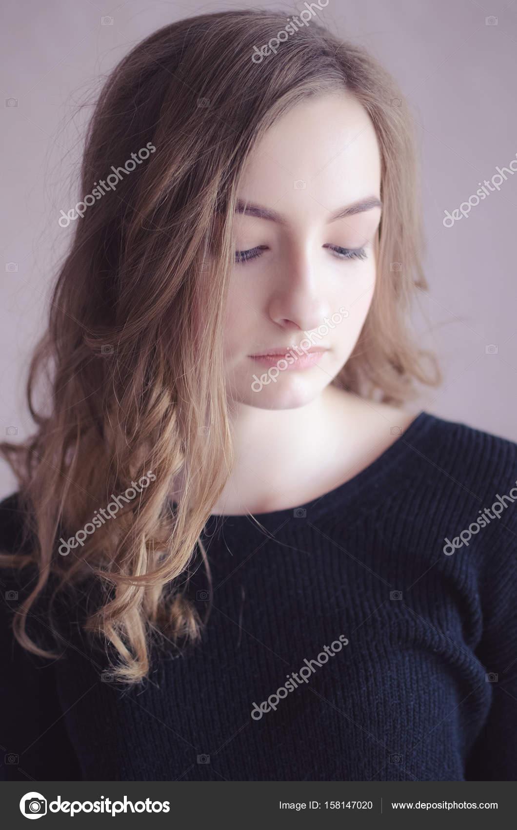 Schwarzes Teenager-Gesicht Big dick bi