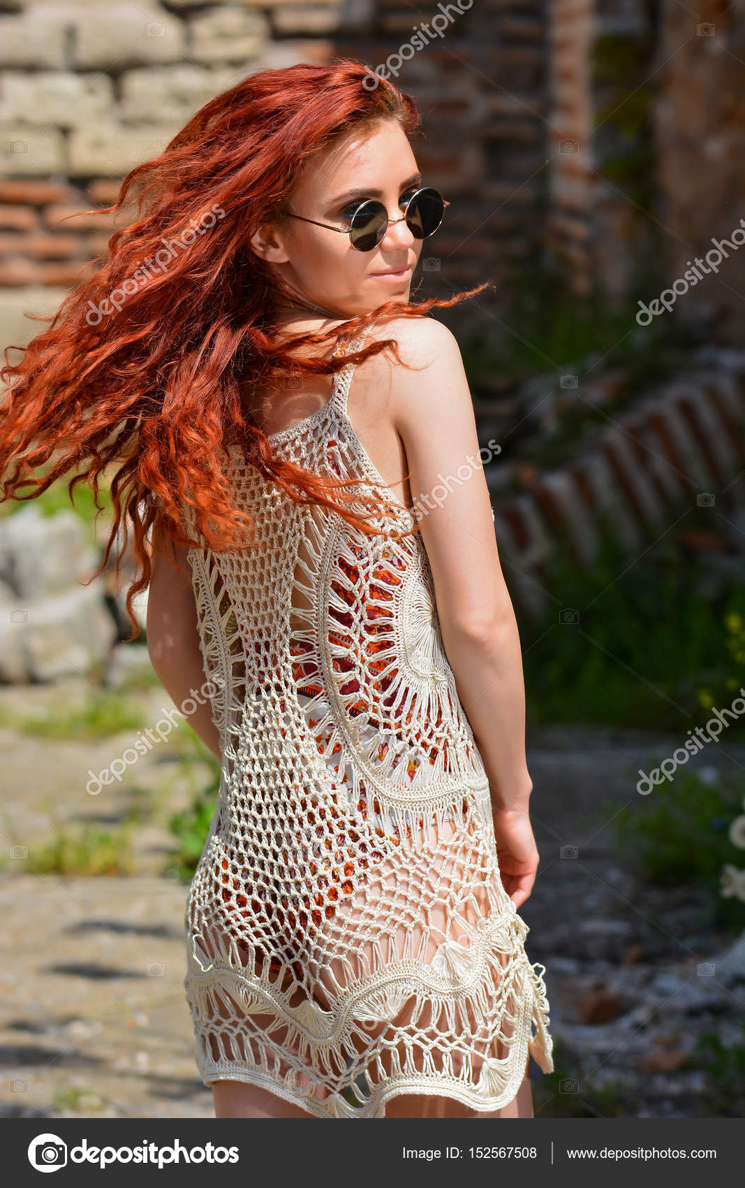 Remarkable, this com redhead yahoo sorry