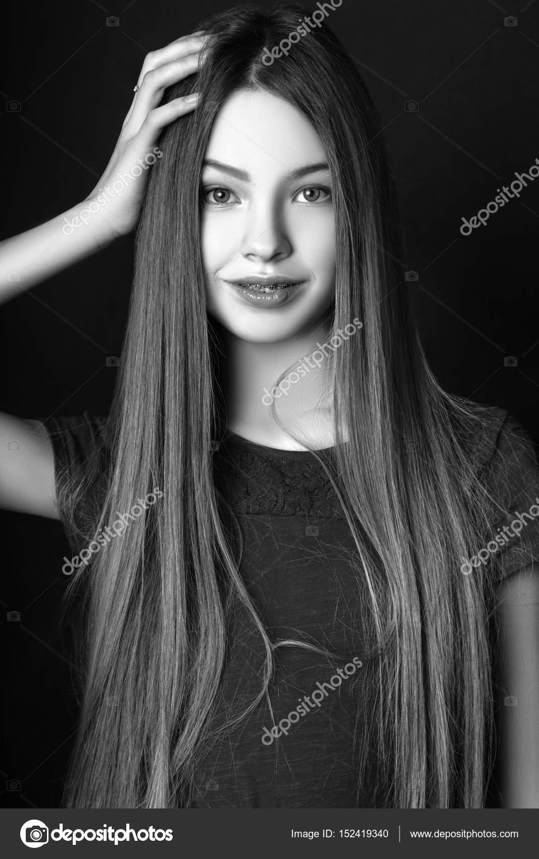 fotky nadržených dospívajících