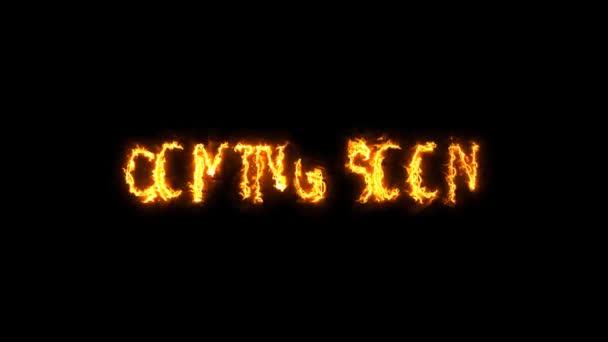 Jön hamarosan tűz és elektromos jel izzás végén ofszet terhelési technológia hatása