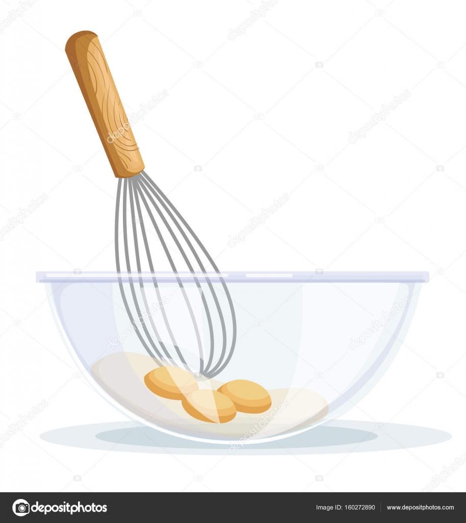 Kochen Und Backen App eiern mit eigelb zu knacken backen und kochen zutaten eierschale