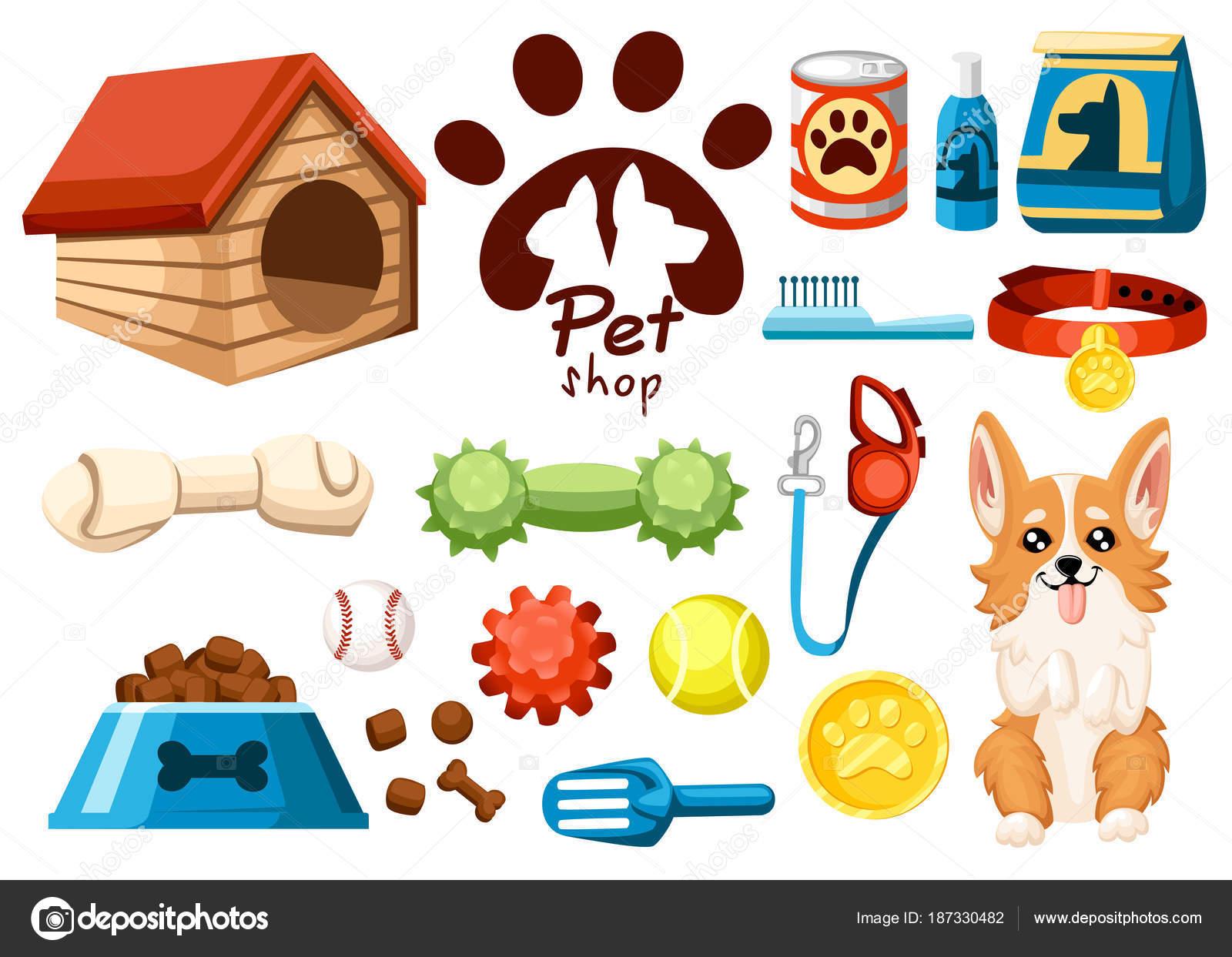 perros ilustracion tipos de iconos de perros ilustracin de dibujos animados de tipos de perros. Black Bedroom Furniture Sets. Home Design Ideas