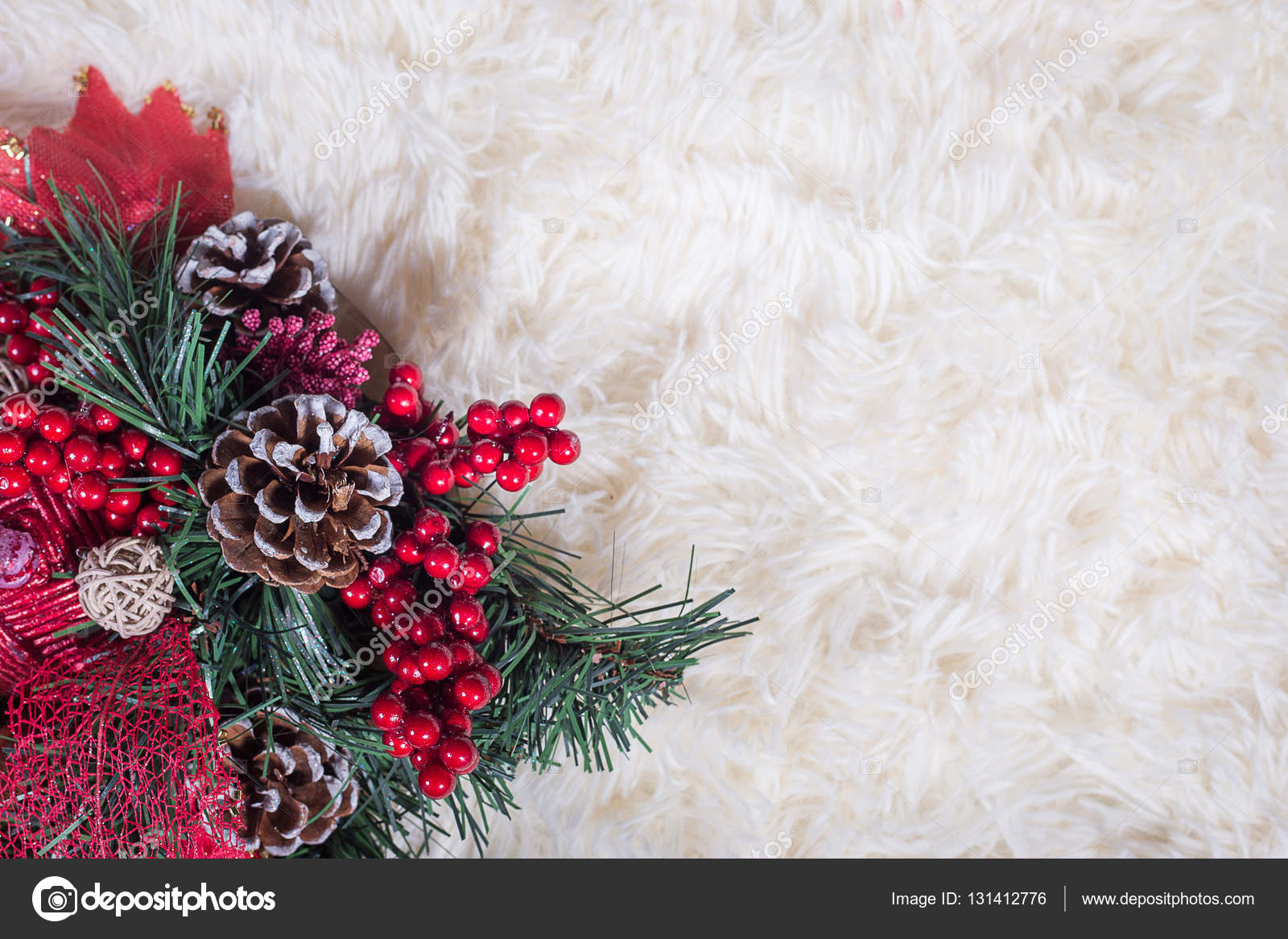 Christmas Holiday Background.Christmas Holiday Background Stock Photo C Familylifestyle