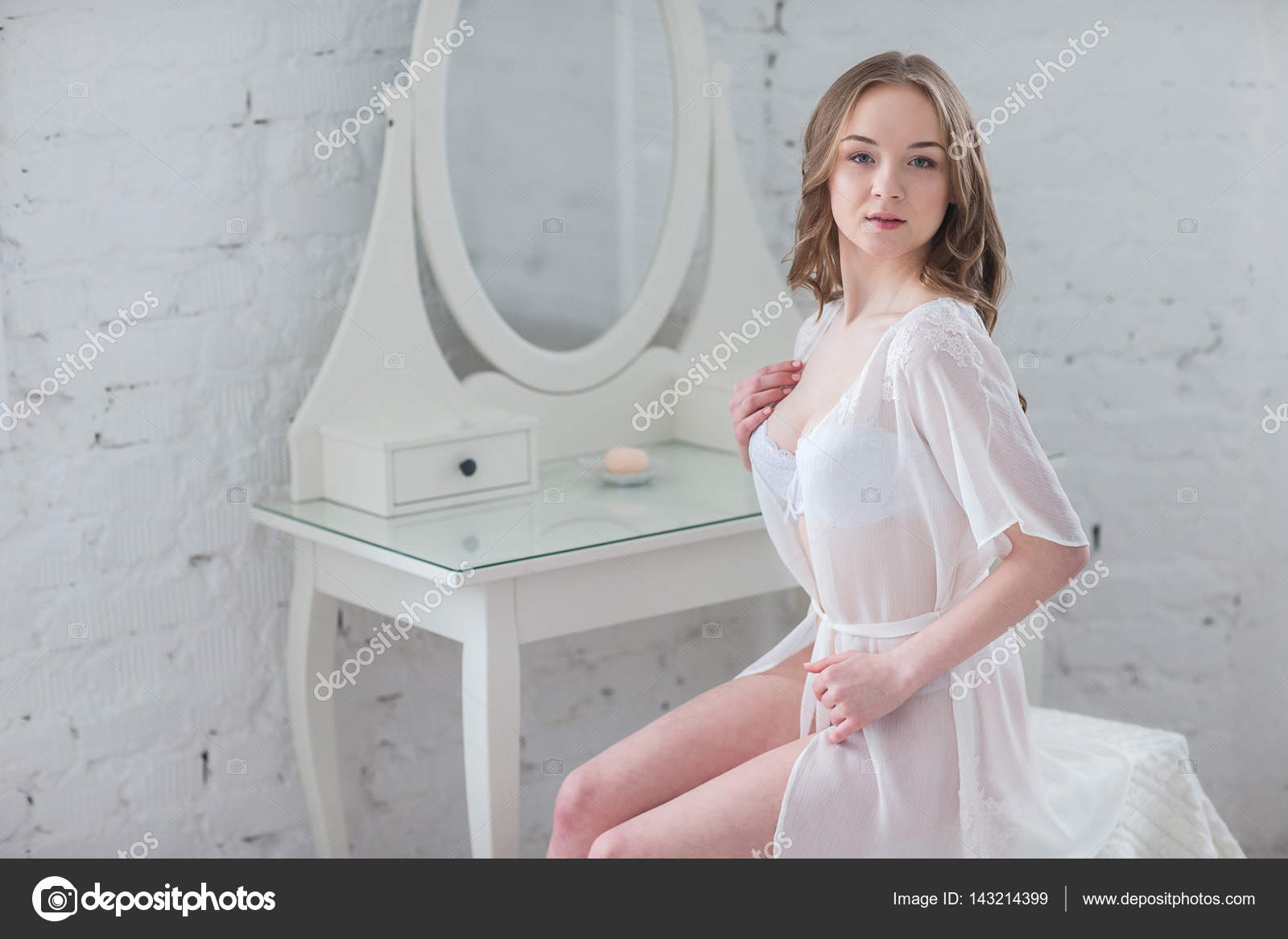 erotic-bride-pictures-nitro-tech-hardcore