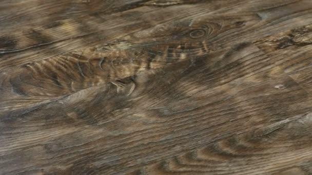Laminátové podlahy v rozlišení 4 k. Textura Dekorativní panely