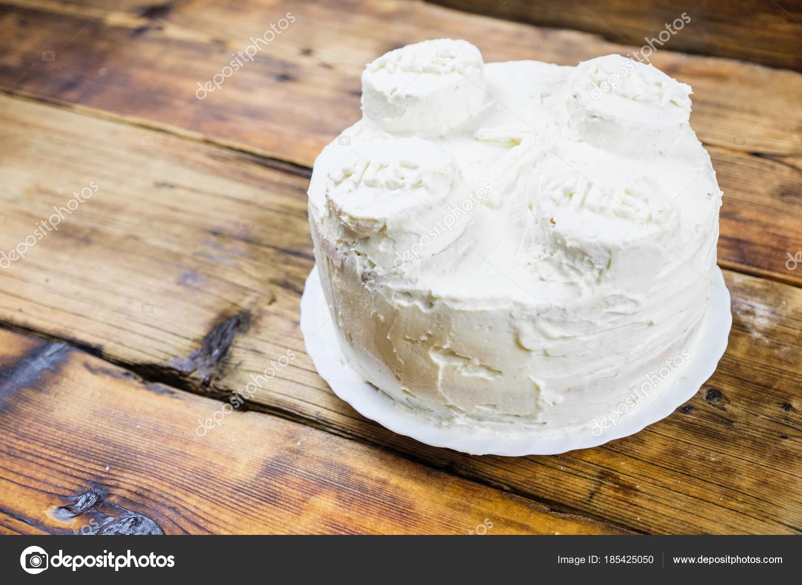 Wondrous Images 7 Year Old Boy Birthday Cake Homemade Birthdays White Personalised Birthday Cards Arneslily Jamesorg