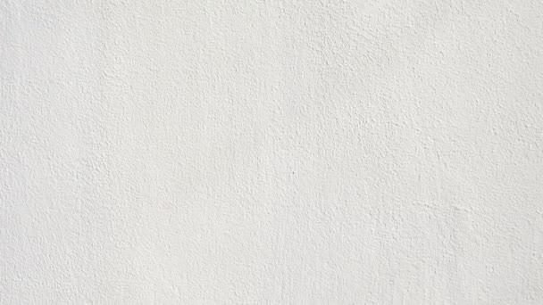 Vakolat fehér textúra.