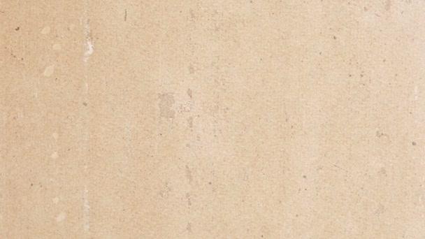 Muro di cemento marrone martellata