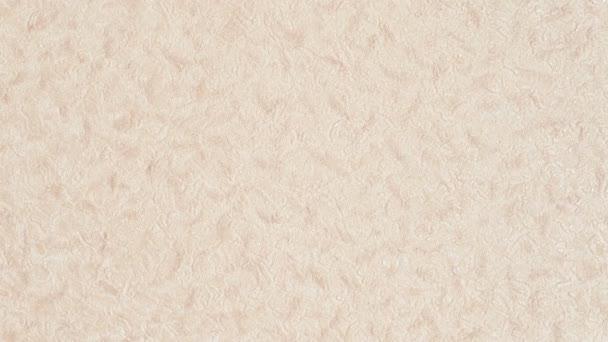 Beige wallpaper with patterns.