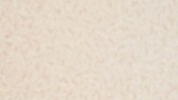 Béžové tapety s vzory. Rozostření