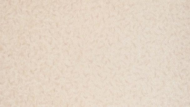 Béžové tapety se vzory