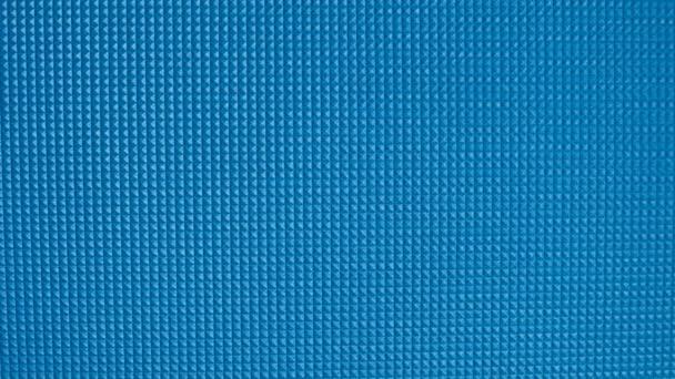 Rozostření použijí čtvercové vzorky měkké plastové rohože. Rozostření.