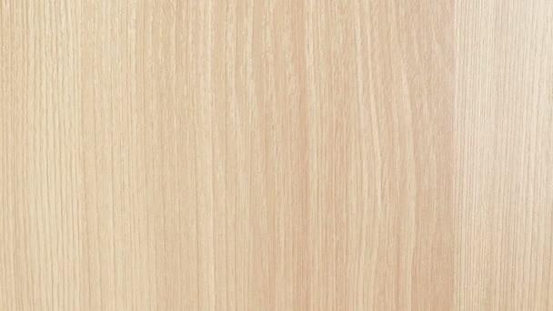 Hell braun Holz Textur Hintergrund.