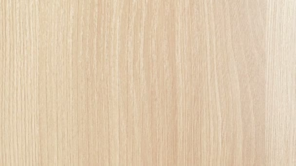 Light brown wood texture background.