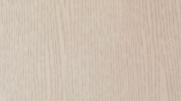 Nahaufnahme Spanplatten leichte Holzstruktur.