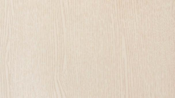 Vértes forgácslap könnyű fából készült szerkezet.