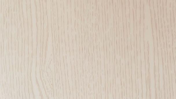 Closeup dřevotřísky dřevěná textura.