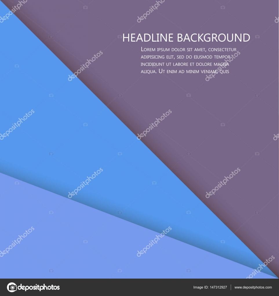 fond carr blanc color concept de design vectoriel image vectorielle tanuna 147312927. Black Bedroom Furniture Sets. Home Design Ideas